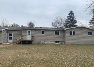 Foreclosure Home in Montcalm county, MI ID: F4462897