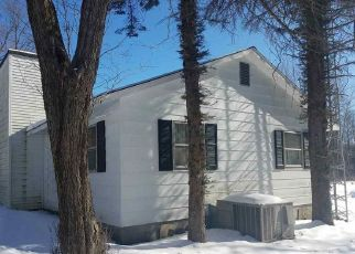 Foreclosure Home in Luther, MI, 49656,  MAPLE ST ID: F4462908