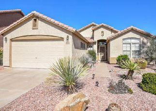 Casa en ejecución hipotecaria in Surprise, AZ, 85379,  W ACAPULCO LN ID: F4462927