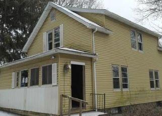Casa en ejecución hipotecaria in Oakville, CT, 06779,  STANLEY AVE ID: F4462961