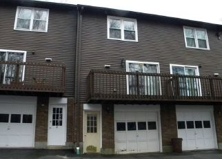 Foreclosure Home in Torrington, CT, 06790,  ALICE ST ID: F4462962