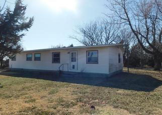 Foreclosure Home in Mcpherson county, KS ID: F4463008