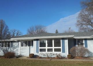 Foreclosure Home in Grundy county, IL ID: F4463020