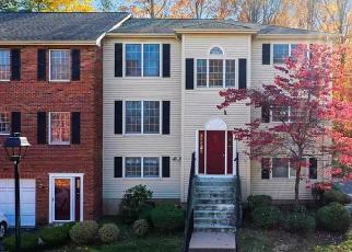Casa en ejecución hipotecaria in Newington, CT, 06111,  CROWN RDG ID: F4463053