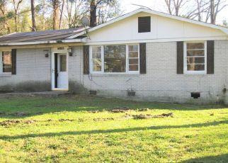 Casa en ejecución hipotecaria in Columbus, GA, 31907,  SENTRY ST ID: F4463069