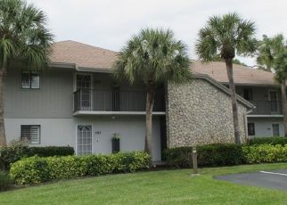 Casa en ejecución hipotecaria in Naples, FL, 34113,  EAGLE CREEK DR ID: F4463091