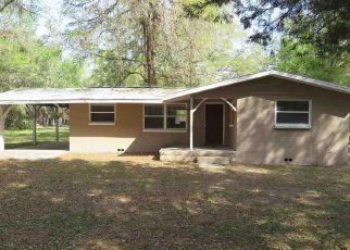 Casa en ejecución hipotecaria in Alachua Condado, FL ID: F4463093