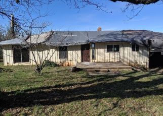 Casa en ejecución hipotecaria in Tehama Condado, CA ID: F4463132