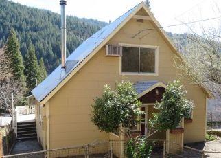 Casa en ejecución hipotecaria in Siskiyou Condado, CA ID: F4463134