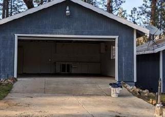 Casa en ejecución hipotecaria in Calaveras Condado, CA ID: F4463135