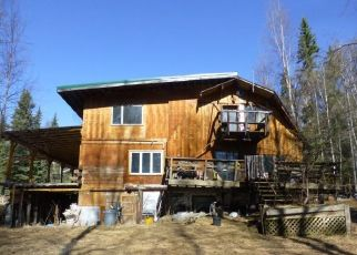Foreclosure Home in Fairbanks, AK, 99712,  LOETA WAY ID: F4463189