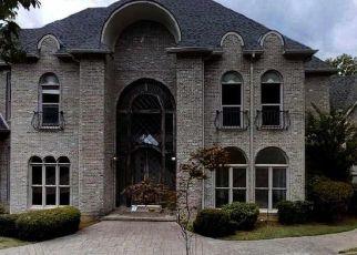 Foreclosure Home in Birmingham, AL, 35242,  CASTLE ROCK DR ID: F4463216