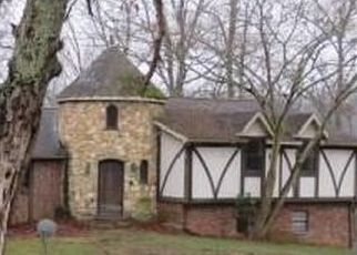 Foreclosure Home in Lincoln county, WV ID: F4463234