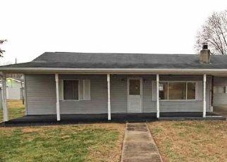 Foreclosure Home in Wayne county, WV ID: F4463242