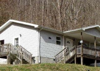 Foreclosure Home in Perry county, KY ID: F4463253