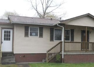 Foreclosure Home in Oak Hill, WV, 25901,  HIDDEN VALLEY DR ID: F4463258