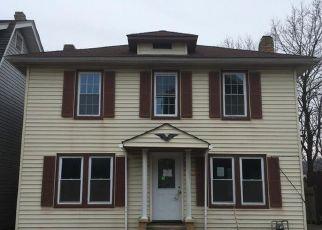 Foreclosure Home in Harrison county, WV ID: F4463280