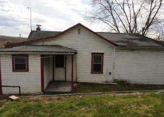 Casa en ejecución hipotecaria in Hancock, MD, 21750,  JACKSON ST ID: F4463284