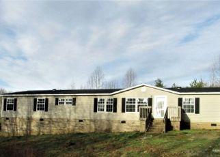 Casa en ejecución hipotecaria in Woodruff, SC, 29388,  PEANUT RD ID: F4463305