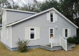 Casa en ejecución hipotecaria in Kingstree, SC, 29556,  THE HOLE RD S ID: F4463311