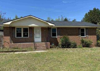 Casa en ejecución hipotecaria in Lexington, SC, 29073,  PATRICK DR ID: F4463318