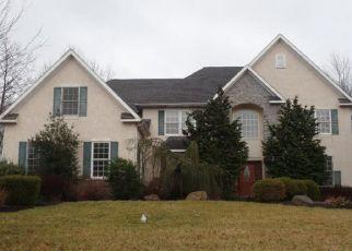 Casa en ejecución hipotecaria in Collegeville, PA, 19426,  N GRANGE AVE ID: F4463325