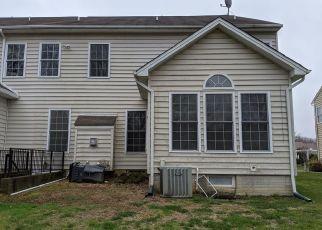 Casa en ejecución hipotecaria in Bel Air, MD, 21014,  BRIDLE PATH ID: F4463326