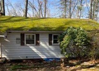 Casa en ejecución hipotecaria in Harrisburg, PA, 17112,  APPLEBY RD ID: F4463354