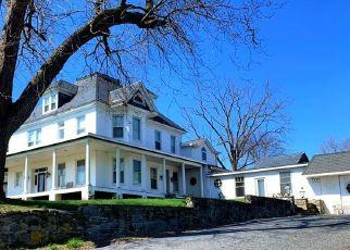 Casa en ejecución hipotecaria in Street, MD, 21154,  WOODSHIRE LN ID: F4463372