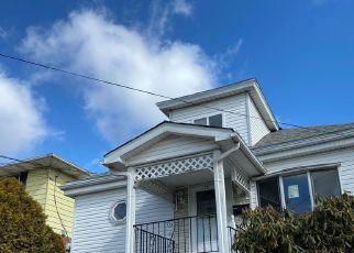 Casa en ejecución hipotecaria in Scranton, PA, 18508,  COURT ST ID: F4463384