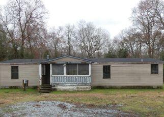 Foreclosure Home in Harrington, DE, 19952,  PARK BROWN RD ID: F4463428