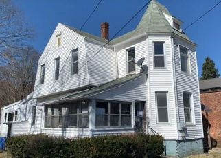 Foreclosure Home in Norwich, CT, 06360,  ASYLUM ST ID: F4463438