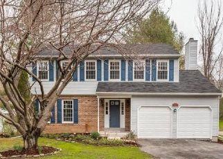 Casa en ejecución hipotecaria in Dunkirk, MD, 20754,  JEWELL RD ID: F4463440
