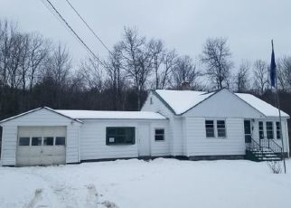 Foreclosure Home in Springfield, VT, 05156,  BROCKWAY MILLS RD ID: F4463446