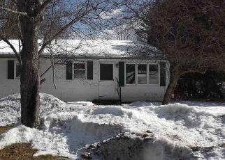Foreclosure Home in Washington county, VT ID: F4463453
