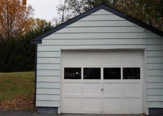 Casa en ejecución hipotecaria in Corinth, NY, 12822,  HEATH ST ID: F4463459
