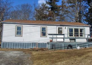 Foreclosure Home in Lincoln county, ME ID: F4463461