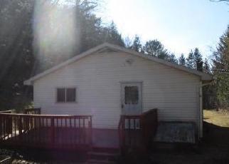 Casa en ejecución hipotecaria in Delanson, NY, 12053,  STATE ROUTE 146 ID: F4463468
