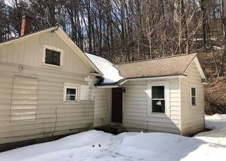 Foreclosure Home in Windsor county, VT ID: F4463472