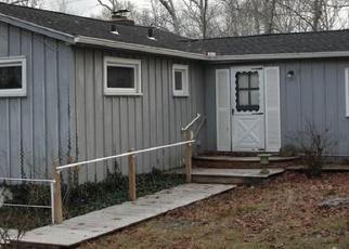 Foreclosure Home in East Hampton, CT, 06424,  TARTIA RD ID: F4463474