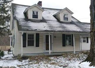 Casa en ejecución hipotecaria in Canaan, CT, 06018,  LOWER RD ID: F4463483
