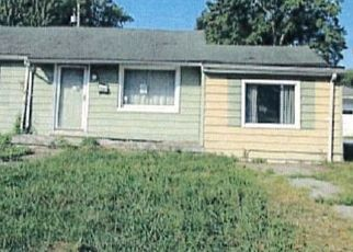 Foreclosure Home in Louisville, KY, 40214,  BUCKNER AVE ID: F4463512