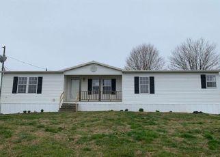 Foreclosure Home in Hamblen county, TN ID: F4463514