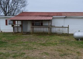 Foreclosure Home in Logan county, KY ID: F4463520