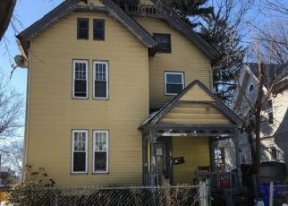 Foreclosure Home in Springfield, MA, 01109,  PRINCE ST ID: F4463527