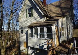 Casa en ejecución hipotecaria in Vernon Rockville, CT, 06066,  HIGH ST ID: F4463535