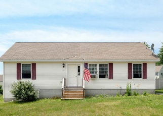 Foreclosure Home in Strafford county, NH ID: F4463554