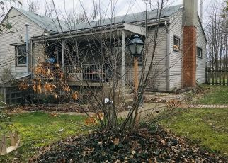 Foreclosure Home in Mahoning county, OH ID: F4463555