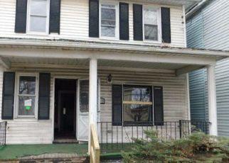 Casa en ejecución hipotecaria in Scranton, PA, 18508,  PROVIDENCE RD ID: F4463561