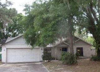 Casa en ejecución hipotecaria in Pasco Condado, FL ID: F4463577